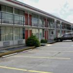 Alcoa Tennessee Hotels - Royal Inn Knoxville Airport Alcoa