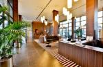 Agrate Brianza Italy Hotels - Best Western Plus Hotel Monza E Brianza Palace