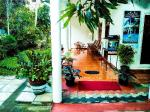 Giritale Sri Lanka Hotels - Sudu Neluma Home Stay