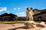 Lanett Alabama Hotels - Great Wolf Lodge - Atlanta / Lagrange Ga