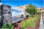 Winter Garden Florida Hotels - Siena At Bella Collina