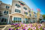 Gilford New Hampshire Hotels - Towneplace Suites Laconia Gilford