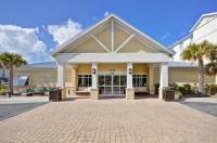 Homewood Suites Wilmington Mayfaire Image
