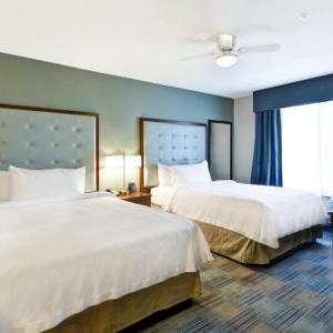 Homewood Suites by Hilton Wilmington/Mayfaire NC