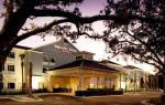 Vero Beach Florida Hotels - Springhill Suites Vero Beach