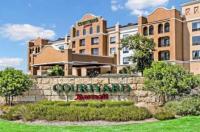 Courtyard San Antonio Seaworld/Westover Hills Image
