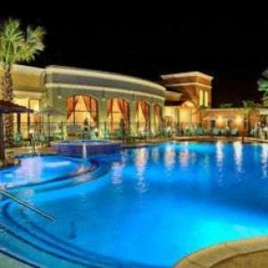 National Shooting Complex Hotels - Courtyard San Antonio Seaworld/westover Hills