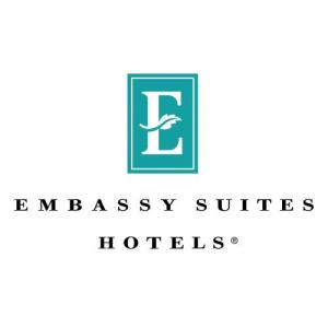 Embassy Suites By Hilton Rockford Riverfront