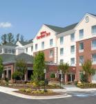 Peachtree City Georgia Hotels - Hilton Garden Inn Atlanta Peachtree City