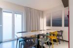 Blankenberge Belgium Hotels - Ibis Budget Knokke