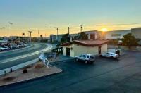 Highland Inn Las Vegas Image