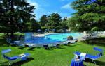 Abano Terme Italy Hotels - Hotel Terme Bologna