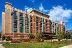 Herndon Virginia Hotels - Courtyard By Marriott Dulles Airport Herndon