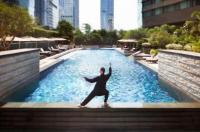 The Ritz-Carlton, Shenzhen Image