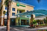 Holiday Inn Daytona Beach Lpga Boulevard Image