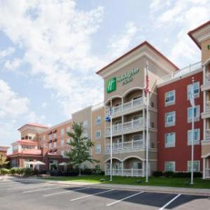 Holiday Inn Hotel & Suites Maple Grove Northwest Minneapolis-Arbor Lakes