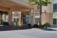 Holiday Inn Express Hotel & Suites Otay Mesa