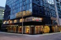 Residence Inn By Marriott Toronto Downtown/Entertainment Dist. Image