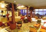 Tumon Guam Hotels - Pacific Star Resort & Spa