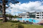 Abenra Denmark Hotels - Hotel Des Nordens