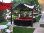 Green River Utah Hotels - River Terrace Inn