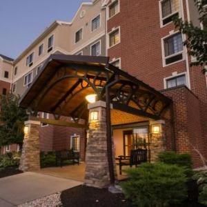 Hotels near The Champ Lemoyne - Staybridge Suites Harrisburg-hershey