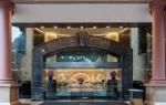 Kuala Lumpur Malaysia Hotels - Renaissance Kuala Lumpur Hotel & Convention Centre