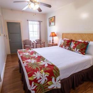 Hotels near Vidinha Stadium - Kauai Palms Hotel