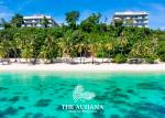 Boracay Philippines Hotels - THE AUHANA
