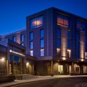 DoubleTree By Hilton Hull