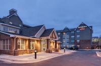 Residence Inn By Marriott South Bend Mishawaka Image