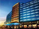 Kuala Lumpur Malaysia Hotels - Concorde Hotel Kuala Lumpur