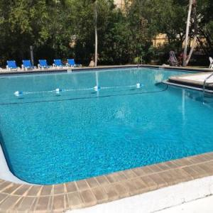 Victory Church Lakeland Hotels - Travelodge By Wyndham Lakeland