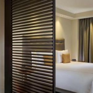 Hotels near Westminster Cathedral - Park Plaza Victoria London