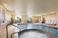 Country Inn & Suites By Carlson, Galveston Beach, Tx Image