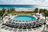 Boca Beach Club, A Waldorf Astoria Resort Image
