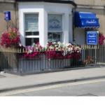 Avon United Kingdom Hotels - Anabelle's Guest House