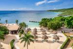 Curacao Netherlands Antilles Hotels - Dreams Curacao Resort, Spa & Casino - Optional All Inclusive