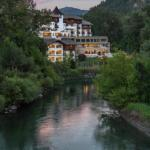 PostHotel Leavenworth -Adults Exclusive