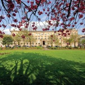 O2 ABC Glasgow Hotels - Blythswood Square