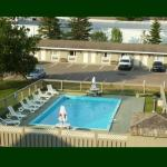 Canadas Best Value Inn & Suites-Charlottetown