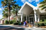 Amelia Island Florida Hotels - Residence Inn By Marriott Amelia Island