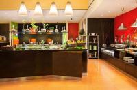 Ibis Al Rigga Hotel