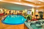 Beaupre Quebec Hotels - Hotel Et Motel Le Chateauguay