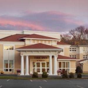 The Cabot Beverly Hotels - Wylie Inn And Conference Center At Endicott College