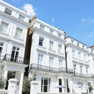 Hotels near The Tabernacle Notting Hill - The Laslett
