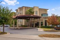 Best Western Plus Atrea Hotel & Suites Image