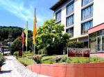 Bad Herrenalb Germany Hotels - Nashira Schwarzwald