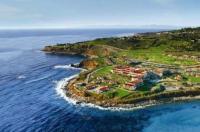 Terranea Resort Image