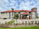 Port Arthur Texas Hotels - La Quinta Inn & Suites Port Arthur